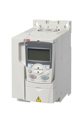ABB ACS580-07-0145A-4 inverter product Introduction here.