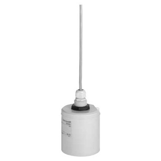 Good supplier for E+H FDU92-RG1A Ultrasonic measurement Time-of-Flight Prosonic FDU92