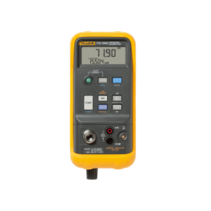 High quality Fluke719 Pressure Calibrator