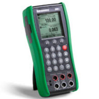 Beamex MC2 hand-held calibrators MC2 Beamex 100% orginal with best price