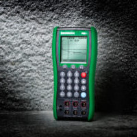 Beamex MC4 hand held calibrator MC4 Beamex 100% orginal