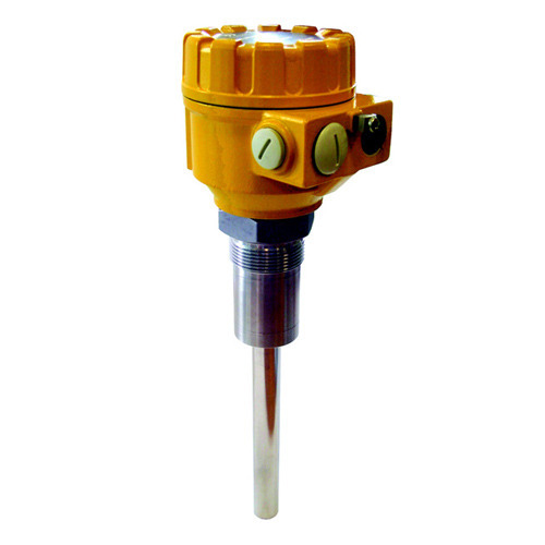 Mobrey Good supplier dry products level measurement and control