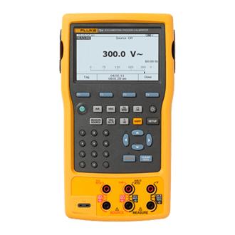 fluke-754-documenting-process-calibrator-hart-pic
